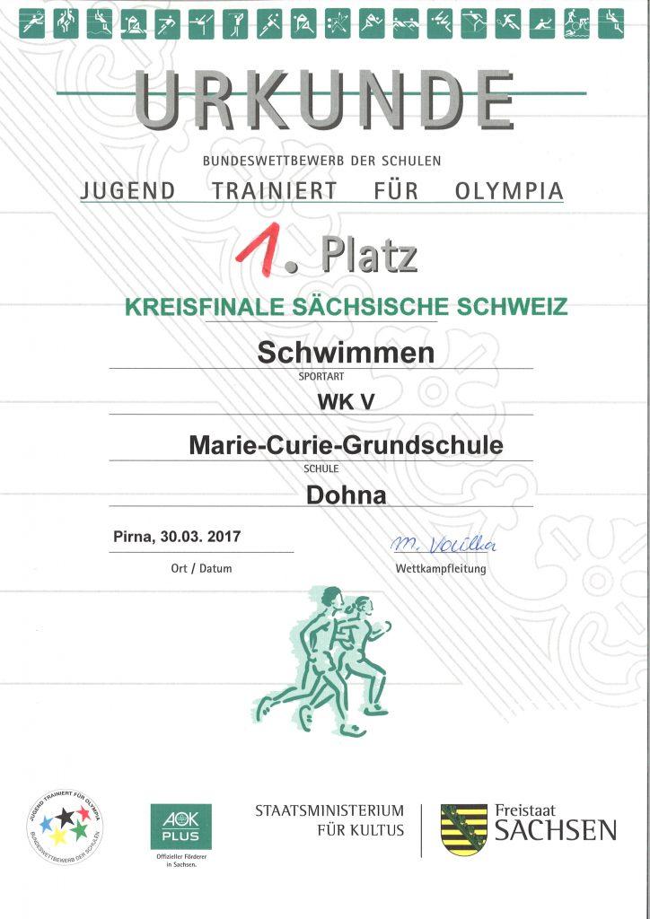 2017-03-30_Schwimmen