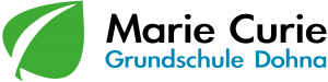 Logo_2013[1]