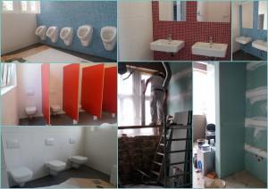 sanierung-toilette1
